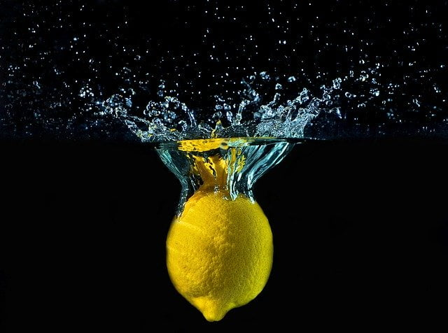 Beneficiile Lemon 1